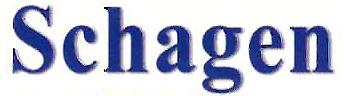 Schagen - Strümpfe und Wäsche